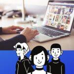 Aprende a digitalizar tu negocio desde Cero