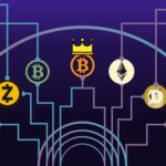 Bitcoin Mineria de Criptomonedas MASTERCLASS