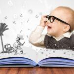 Aprender a leer antes de los 3 años