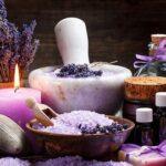 Diploma Acreditado de Aromaterapia 1:Aromaterapia para todos