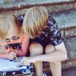 Cómo comenzar con el Homeschooling?