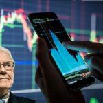 Bolsa de Valores Análisis de Estados Financieros
