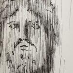 Cuaderno de dibujo para principiantes / sketchbook