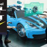 Marketing Realidad Virtual para Empresas. Diploma y Cert.