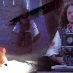 Guion de Cine - Vol 1: Cómo hacer un Guion de Cine