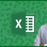 Excel para todos. Aprende desde 0 hasta AVANZADO