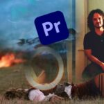 Action Essentials y Adobe Premiere- Edición y Montaje Vol 2