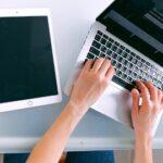 Edita tus Videos de Marketing desde tu Cel Fácil y Gratis