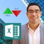 Opciones: Aplicaciones en Finanzas Corporativas