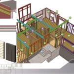 Desarrolla una Plantilla para Arquitectura en Revit 2022