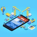 Bootcamp de programación de apps Android desde cero con JB