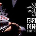 Aprende Magia e Ilusionismo
