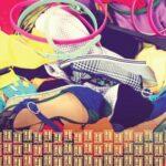 El fondo de armario: cómo construirlo según tu estilo.