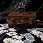 El arte de la magia: teoría y práctica