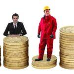 Ingresos en tus Finanzas Personales