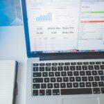 Modelación Financiera con Programación Lineal
