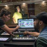 Como grabar voces perfectas