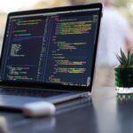 Programación para Testers: Todo lo que necesitas saber!