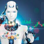 Aprende a Crear Robots de Inversión con Python.