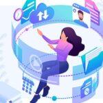 Herramientas Digitales para Gestionar el Aprendizaje