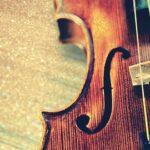 Acústica Musical para músicos y estudiantes de ingeniería