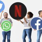 Comunicación de Marcas Emprendedoras: Creación de Contenidos