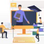 Crea cursos online y haz dinero