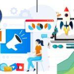 Marketing Digital para Negocios Digitales