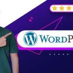 Crear una Página Web Profesional con WordPress Paso a Paso