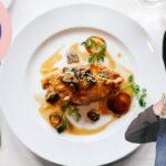Aumenta tus ventas con Marketing gastronómico