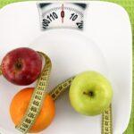 21 Estrategias Para Bajar De Peso Rápidamente y Sin Gym